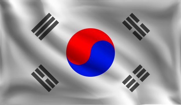 lingua coreana