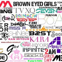 kpop best video