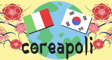 K-Pop Italia associazione