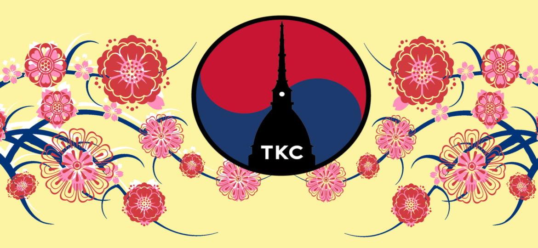 TKC Kpop Piemonte