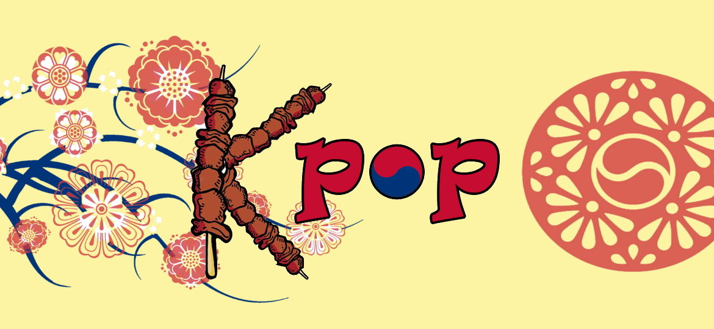 Kpop Abruzzo