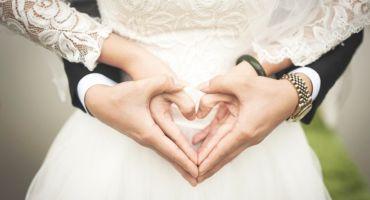 matrimonio Kpop