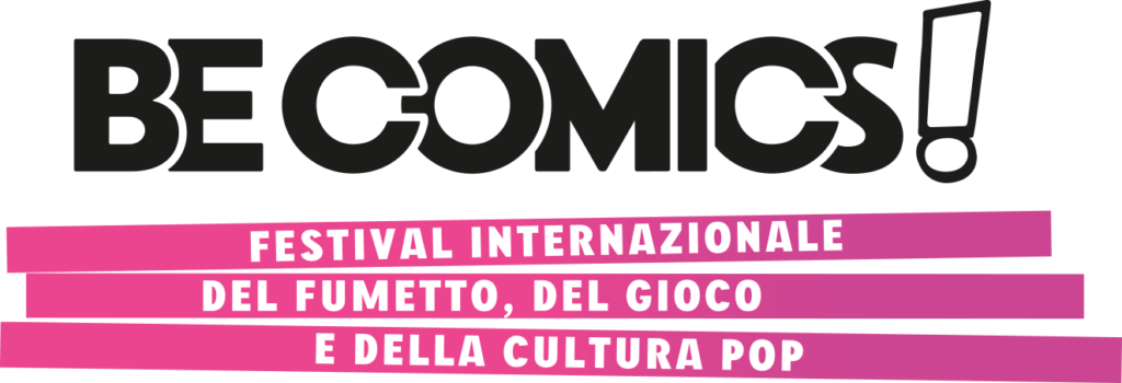 Kpop KJ Battle al Be Comics! Padova