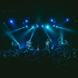 Hyukoh indie rock band sud coreana