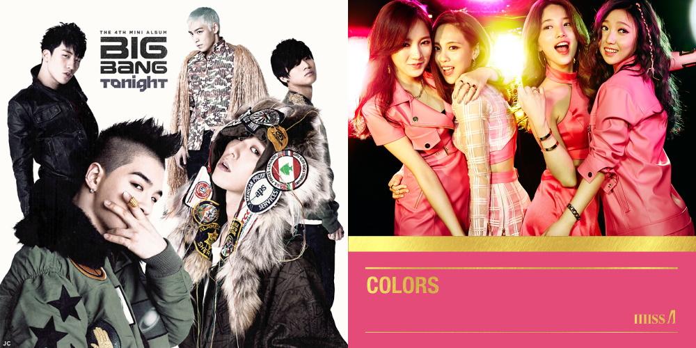 storia del kpop anni 2000