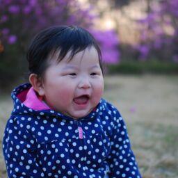 L'età coreana