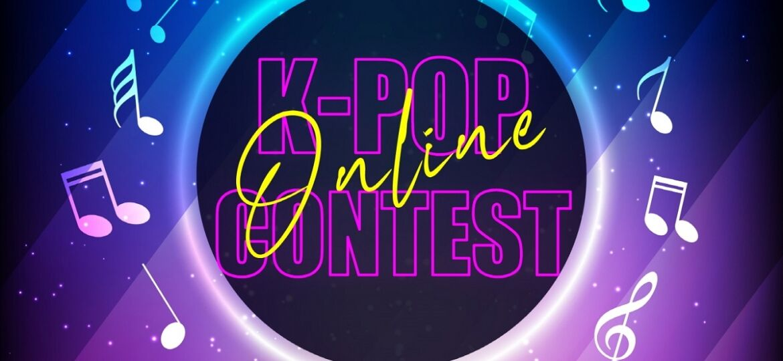 Kpop contest Italia