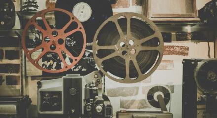 Film coreani la storia