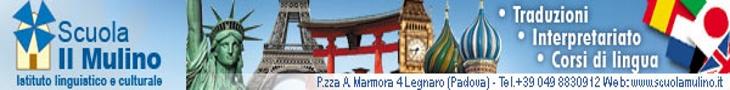 Scuola di lingua coreana cinese giapponese