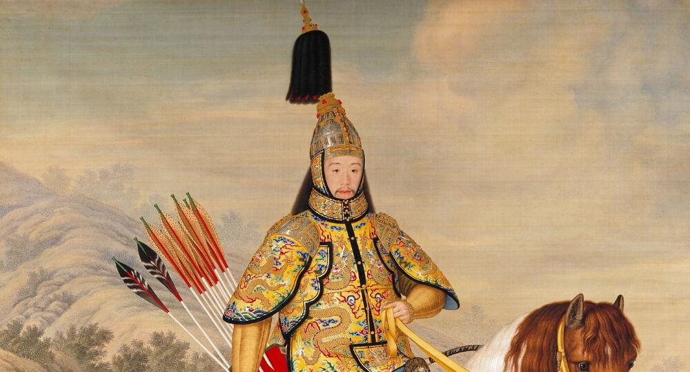 primo-imperatore-Cina
