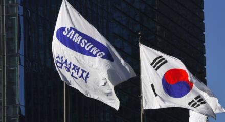 rapporti fra Corea del Sud e Cina