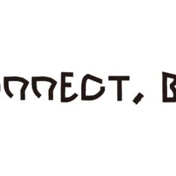 Connect BTS Italia Kpop