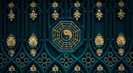 Yin Yang: Cos'è in Oriente