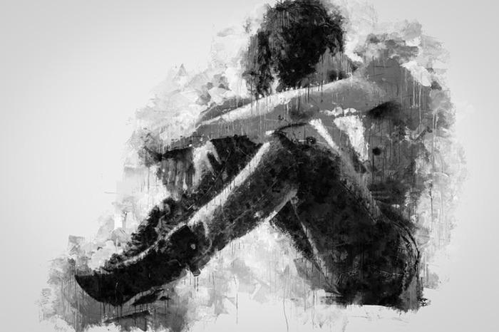 Lee.K: l'illustratore che crea emozioni