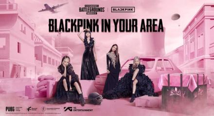 Migliori band femminili di K-Pop