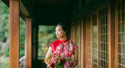 qipao-Cina-abito-tradizionale