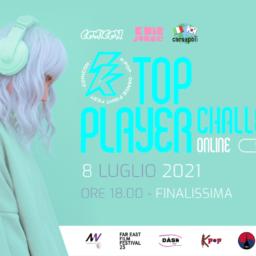 contest nazionale K-Pop Italia