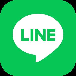 Line: il WhatsApp coreano