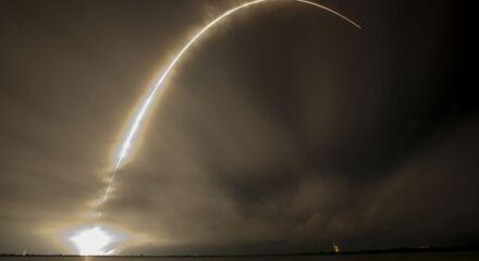 Corea del Nord lancio di missili